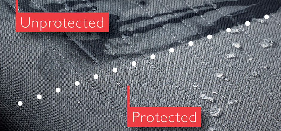 Upholstery-Protection-Image-car-vallet